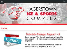 hagerstownice.org