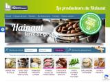 hainaut-terredegouts.be