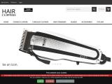 hairclippers.co.uk