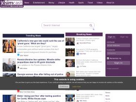 hairextend.co.uk