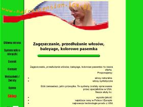 hairextension.icx.pl