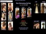 hairextensionsbyroy.com