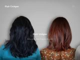 hairuniquenj.com