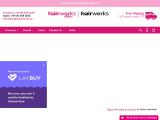 hairworks.co.nz