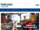 halcyonproducts.com