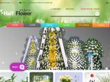 halfflower.co.kr
