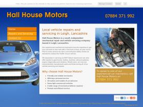 hallhousemotors-leigh.co.uk