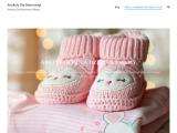 halobaby.pl