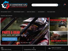 hammerheadperformance.com