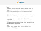 hammond-villas.co.uk