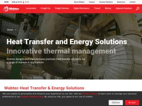 hamon-thermaltransfer.com