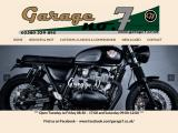 hampshiremotorcycles.com