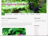 hamptonsgarden.com