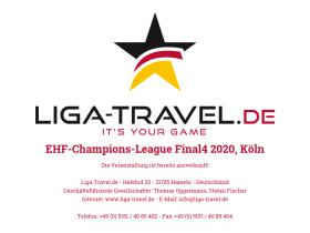 handball-champions-league-final4.de