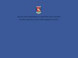 handball-in-lamspringe.de