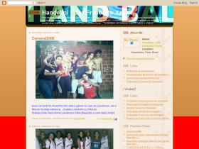 handebolsaofrancisco.blogspot.com