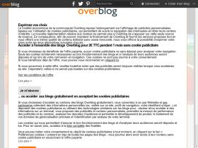 handichap.over-blog.org