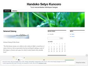handoko12.wordpress.com
