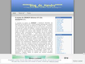 handro.wordpress.com