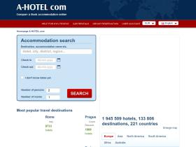 hannover.a-germany.com