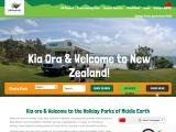 hapnz.co.nz