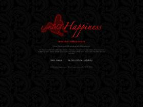 happiness-wels.at
