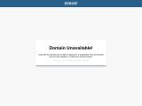 happy-room.net