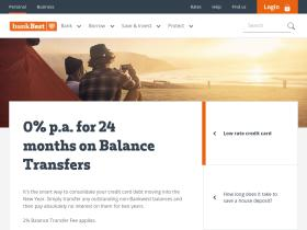 bankwest how to find account name