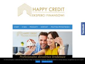 happycredit.pl