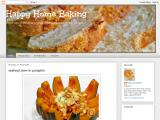 happyhomebaking.blogspot.sg