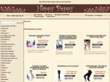 happypeppy.com.ua