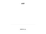 happytreefriends.cn
