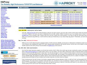 haproxy.1wt.eu