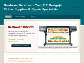 hardwareservices.ca
