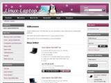 hardwareshop-linux.de