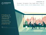 hardwicke.co.uk