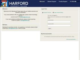 harford.blackboard.com