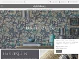 harlequin.uk.com