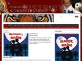 harrisburgdistrict42-1.org