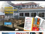 harriscrabhouse.com