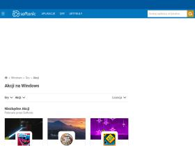 harry-potter-and-the-chamber-of-secrets.softonic.pl
