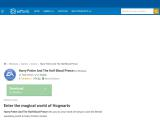 harry-potter-and-the-half-blood-prince.en.softonic.com