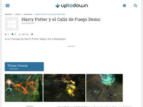 harry-potter-y-el-caliz-de-fuego-demo.uptodown.com