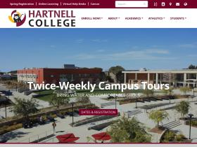 hartnell.edu
