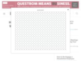 harvardbusinessonline.hbsp.harvard.edu