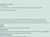 harvestsolutions.net