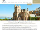 hastingshotels.com