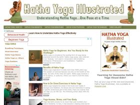 hathayogaillustrated.com