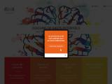 hautpotentielcoaching.com