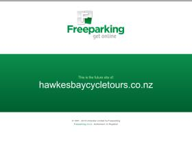 hawkesbaycycletours.co.nz